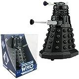 Doctor Who Dalek Sec Wireless Bluetooth Speaker