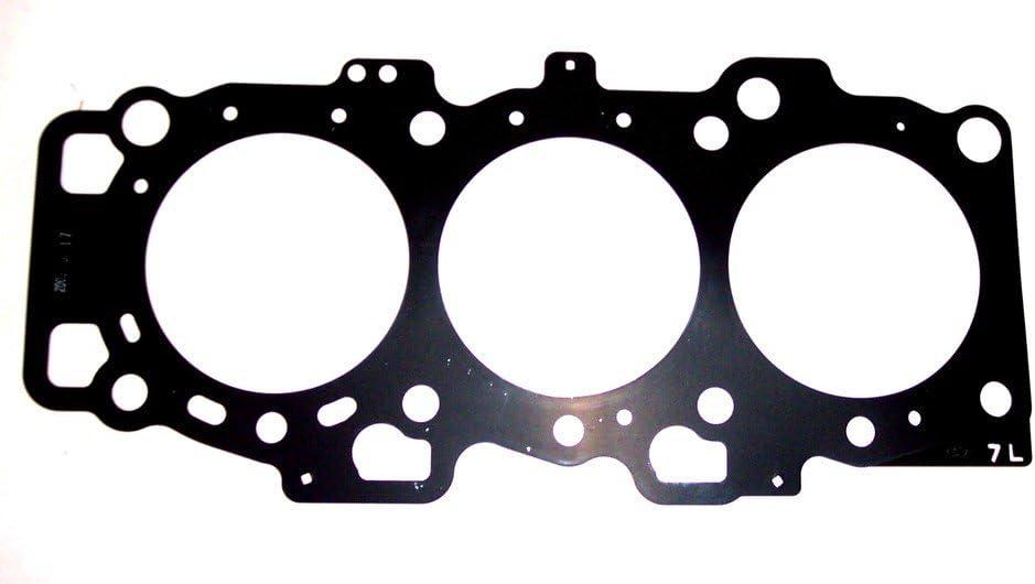Fits to Sonata Tucson Sportage Rondo Optima 2.4L Engine Valve Cover FREE Gasket