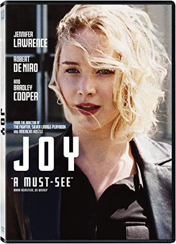 Joy ()