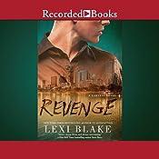 Revenge | Lexi Blake