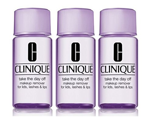 3x-clinique-take-the-day-off-makeup-remover-17oz-50ml-totals-150ml-51oz