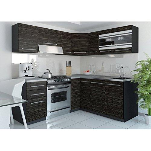 Cocina Torino IV L