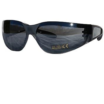 heezy motocicleta gafas deportivas de Chopper Bike Toldo Gafas de ...