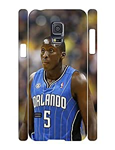 Ultra Chic Hipster Hard Funtional Print Sports Pattern Skin for Samsung Galaxy S5 Mini SM-G800 Case wangjiang maoyi
