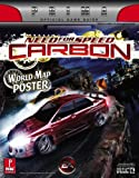 Need for Speed: Carbon (Prima Official Game Guide)