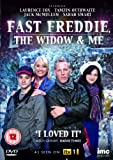 Fast Freddie: the Widow & Me [DVD] [Import]
