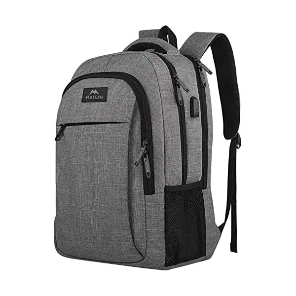 Anti Theft Waterproof Travel Laptop Backpack USA Online