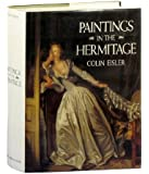 Paintings in the Louvre: Lawrence Gowing, Michel Laclotte