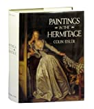 Paintings in the Hermitage, Colin T. Eisler, 1556704194