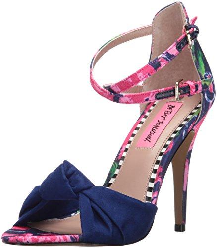 Betsey-Johnson-Womens-Emerie-Dress-Sandal