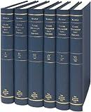 Codex Diplomaticus 9781584779384
