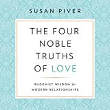 Bargain Audio Book - The Four Noble Truths of Love