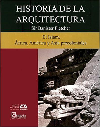 Pdf history fletcher of architecture