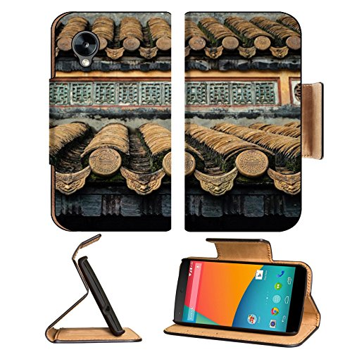 Viet Nam Temples Palace Landscape Scenery Google Nexus 5 Hammerhead LG Flip Case Stand Magnetic Cover Open Ports Customized Made to Order Support Ready Premium Deluxe Pu Leather 5 11/16 Inch (145mm) X 2 15/16 Inch (75mm) X 9/16 Inch (14mm) MSD Nexus cover Professional Nexus5 Cases Nexus_5 Accessories Graphic Background Covers Designed Model Folio Sleeve HD Template Designed Wallpaper Photo Jacket Wifi Protector Cellphone Wireless Cell phone