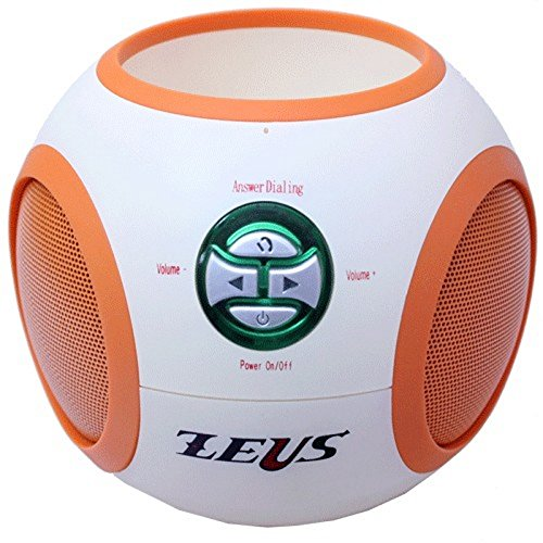 BVC Stereo - Altavoces Multimedia para PC, MP3/4 y móviles con ...