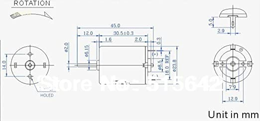 Synchronous Motor 60ktyz Screen Motor