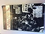 Black Leadership in America, 1895-1965 (SMH)