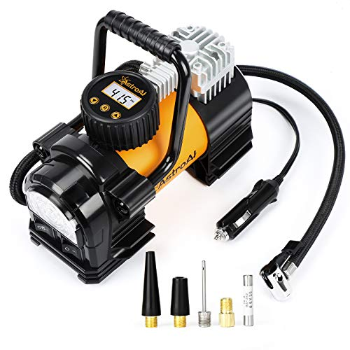 AstroAI Air Compressor Tire Inflator