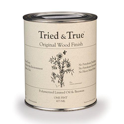 original-wood-finish-pint