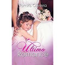 Último Romance