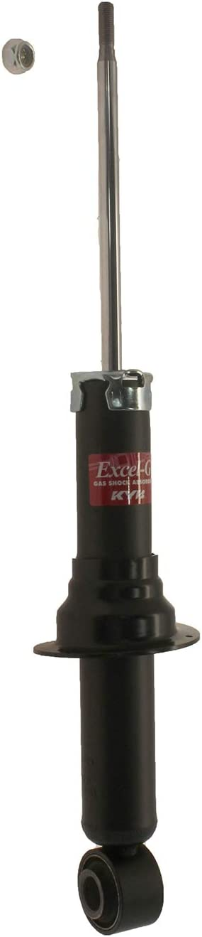 KYB 340090 Excel-G Gas Shock