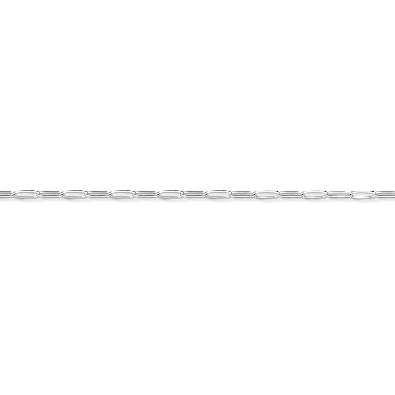 Thomas Sabo Charms Bracelet X0253-001-21