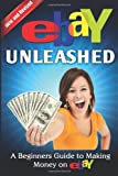 EBay Unleashed, Nick Vulich, 1482643812