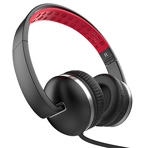 hephis-powerful-bass-gaming-headset-sweatproof-breathable-headphones-with-comfortable-soft-ear-pads-