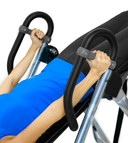 Teeter 800IA Inversion Table
