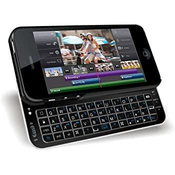 iphone 5s keyboard ios 7 bluetooth qwerty keyboard sliding for 2341