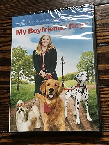(My Boyfriends' Dogs )