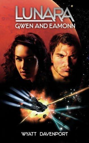 Read Lunara Seth And Chloe By Wyatt Davenport
