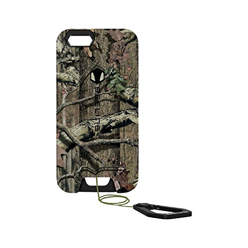 legendary-whitetails-beeline-mossy-oak-iphone-6-case-mossy-oak-infinity-camo