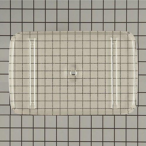 jenn air microwave tray - 2