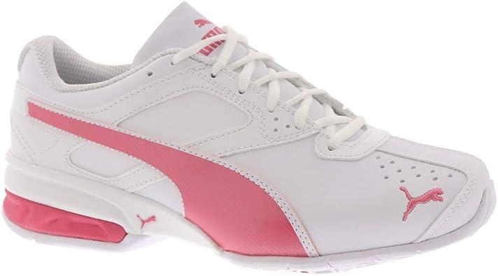 PUMA Tazon 6 FM Cat Women's Sneaker