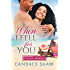 When I Fell for You (Precious Moments Book 2)