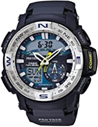 CASIO PROTREK PRG-280-2JF men's
