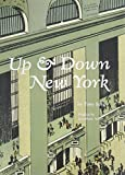 Up and down New York, Tony Sarg, 0789315483