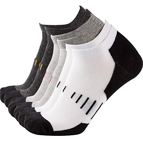 low cut socks (Women 9-11 3Pair, ()