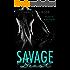 Savage Beast (Savage People Book 2)