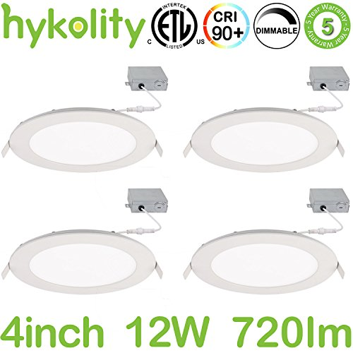 Low Energy Led Ceiling Lights