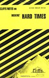 Cliffs Notes on Dicken's 'Hard Times'