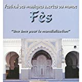Fez Festival of World Sacred Music