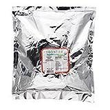 Frontier Herb Organic 2.75 Cut Cinnamon Sticks ( 1x1lb) ( Multi-Pack)