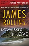 Kowalski's in Love (Thriller