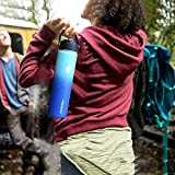 SENDESTAR Straw Lid for Hydro Flask Wide Mouth