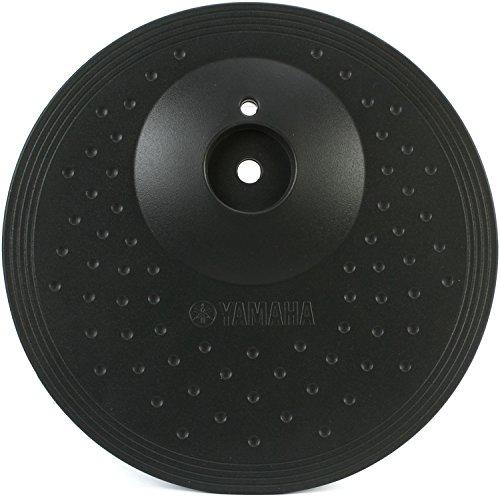 Yamaha PCY100 10