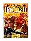 Reich [DVD] (IMPORT) (No English version)