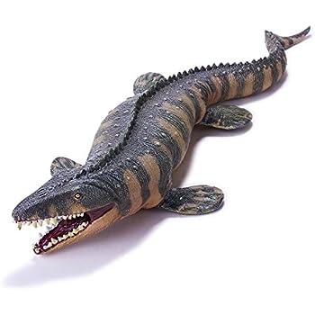 Jurassic World Dino Hybrid Indominus Rex Action Figure 85