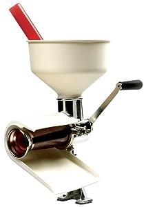 "Norpro 1951 ""The Original"" Sauce Master"